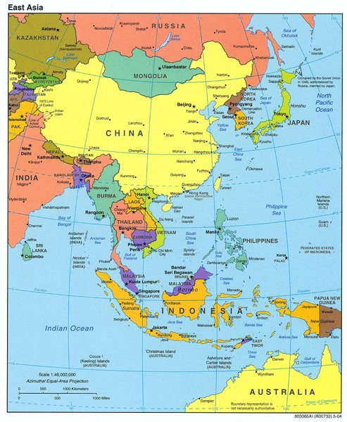 East-Asia-Map_mediumthumb